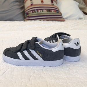 Adidas Gazelle Toddler Size 10K 🤩 BOY or GIRL